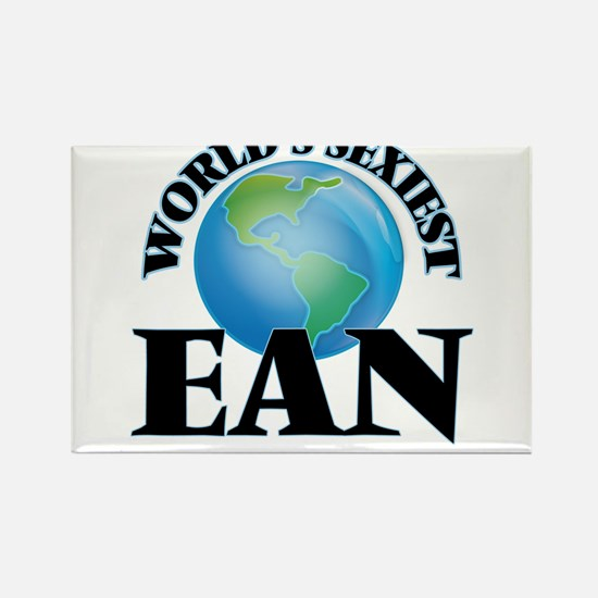 World's Sexiest Ean Magnets