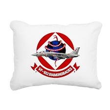 vf102logo.png Rectangular Canvas Pillow