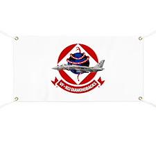 vf102logo.png Banner