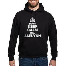 Unique Jaelynn Hoodie