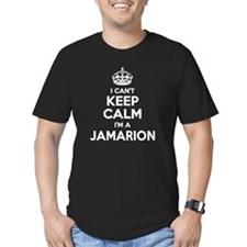 Funny Jamarion T
