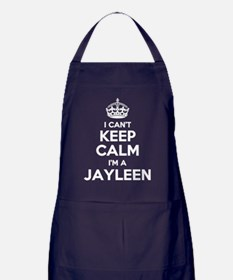 Cute Jayleen Apron (dark)