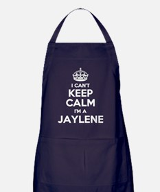 Cute Jaylene Apron (dark)