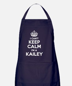 Cute Kailey Apron (dark)