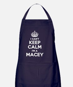 Cute Macey Apron (dark)