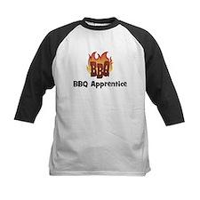BBQ Fire: BBQ Apprentice Tee