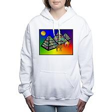 IMAGE42-2.png Women's Hooded Sweatshirt