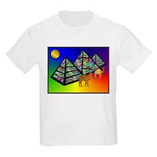 IMAGE42-2 T-Shirt