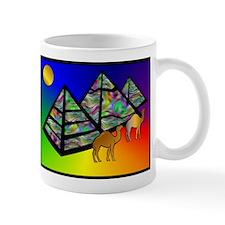IMAGE42-2 Mugs