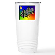 IMAGE42-2.png Travel Mug