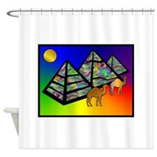 IMAGE42-2.png Shower Curtain