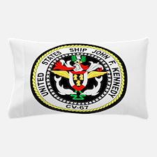 cv67.png Pillow Case