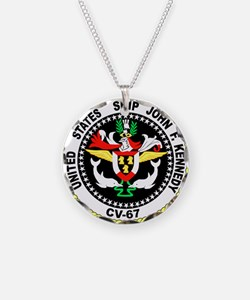 cv67.png Necklace
