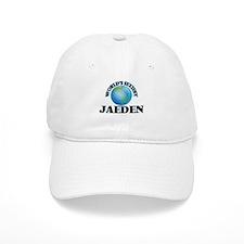 World's Sexiest Jaeden Baseball Cap