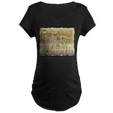 IMAGE68 Maternity T-Shirt