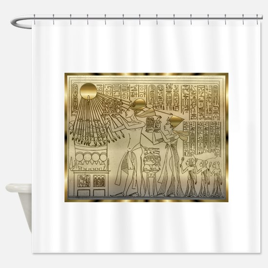 IMAGE68.png Shower Curtain