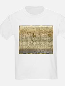 IMAGE69 T-Shirt