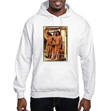 Best Seller Egyptian Hoodie