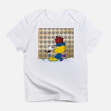 Ferald Infant T-Shirt