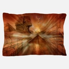 Best Seller Egyptian Pillow Case
