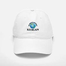 World's Sexiest Keagan Baseball Baseball Cap