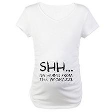 Shh... Shirt