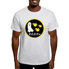 Cute Peeps T-Shirt