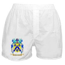 Goldhaber Boxer Shorts