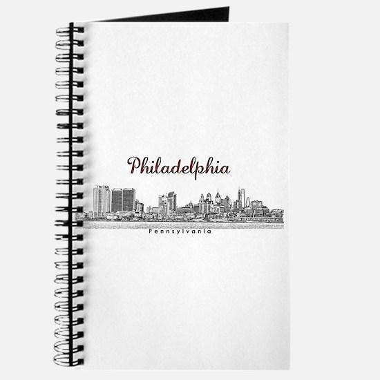 Philadelphia Journal