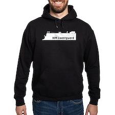 Coastguard Hoody