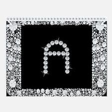 Diamond Infinity: A Wall Calendar