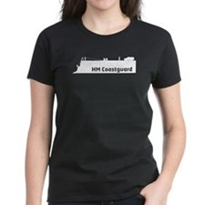 Coastguard T-Shirt