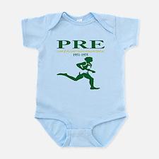 Unique Pre Infant Bodysuit