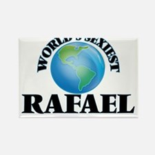 World's Sexiest Rafael Magnets