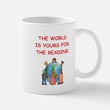 read Mugs