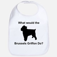 What would the Brussels Griff Bib
