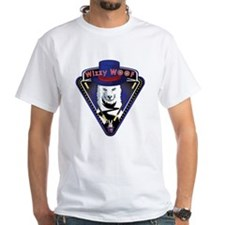 Wizzy wooF T-Shirt