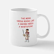 mind Mugs