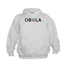 Obola Hoodie