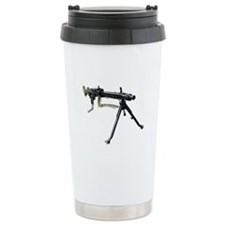 Cute Everyone Travel Mug
