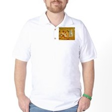 Image7te.jpg T-Shirt
