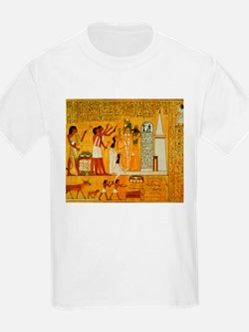 Egyptian Ar T-Shirt