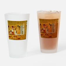 Image7te.jpg Drinking Glass