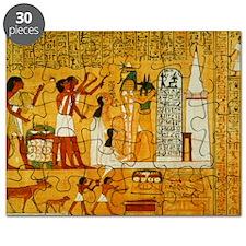 Image7te.jpg Puzzle