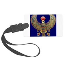3-today85.jpg Luggage Tag