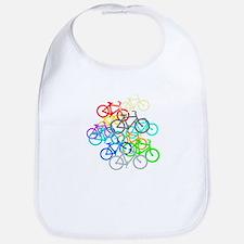 Bicycles Bib