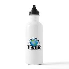 World's Sexiest Yair Water Bottle