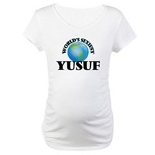 World's Sexiest Yusuf Shirt