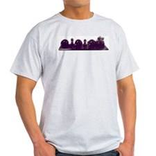 Funny Tube T-Shirt