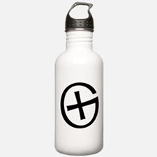 Geocaching symbol Water Bottle